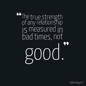 Strength Quotes Image for WhatsApp, Facebook and Instagram ...