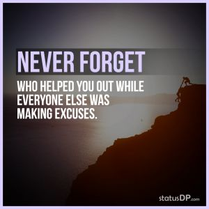 Helping Others Quotes - WhatsApp24